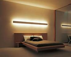 This Indirect Lighting Method In 2019 Bedroom