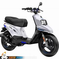 Mbk Booster Spirit 13 Guide D Achat Scooter 50