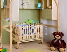 lit qui se releve 4 chambres d enfant en une merci matali crasset