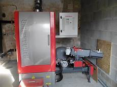 Activit 233 S Sanect Cotentin Chauffage Plomberie Manche