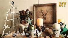dekoideen weihnachten selber machen 5 diy dekoideen f 252 r weihnachten kreativstattandrea
