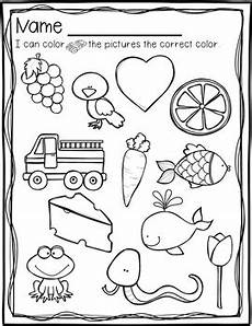 math worksheets sorting by attributes 7753 sorting by attributes math activities for preschool prek and kindergarten