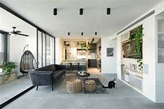 shanghai apartment with modern minimalist hanoi minimalist apartment k 226 y architecture jsc