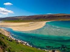 island nordlicher mehr reisezeit f 252 r den island urlaub
