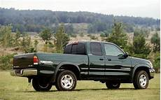 how does cars work 2000 toyota tundra lane departure warning toyota extends rust warranty for 2000 2003 tundra frame replacement caign detailed auto