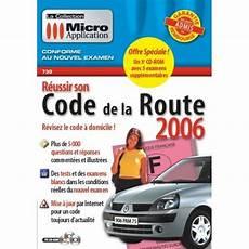 Torrent9 Code De La Route 2007 Telecharger Torrent