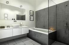 salle de bain cialis vs purchase 24x7 support