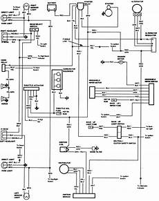 1970 ford truck f600 alternator wiring diagram wiring a f600 ford truck enthusiasts forums