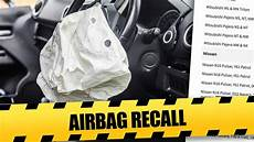 airbag deployment 1995 ford contour free book repair manuals is the takata airbag recall what does the takata airbag recall mean for you