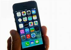Iphone A 100 Analyst Sees 100 Jump In Iphone 6 Price