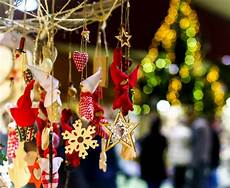 best holiday shopping events in the iowa city area urban acres