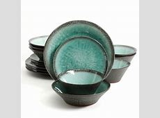 Search results for: 'sunflower days dinnerware'