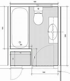 bathroom floor plan ideas narrow bathroom design the existing bathroom plan my brief is to design a bathroom that can