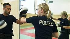 Ausbildung Polizei Bayern - polizeivollzugsbeamter im mittleren dienst bundespolizei