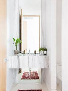 small bathroom ideas 30 small bathroom design ideas hgtv