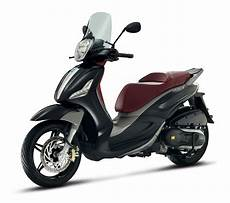 piaggio beverly sport touring 350 2011 2012 autoevolution