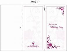 wedding invitations create an amazing first impression