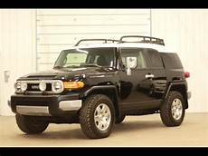 auto air conditioning repair 2010 toyota fj cruiser lane departure warning used 2010 toyota fj cruiser 4wd at for sale in doylestown