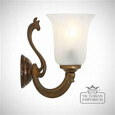 traditional wall lights brisbane brisbane single wall sconce the victorian emporium