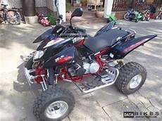 triton baja 400 2012 triton baja 400