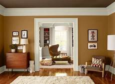 living room paint colors ideas 2015 108 best living room color sles images by boulevard