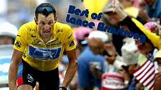 Lance Armstrong Armstrong Best Moments