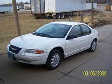 how to sell used cars 1997 chrysler cirrus electronic throttle control 1997 chrysler cirrus vin 1c3ej56h8vn573594 autodetective com