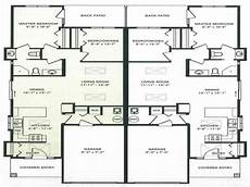 single story duplex house plans 15 duplex plans single story to complete your ideas