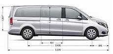 Mercedes Vito Ladefläche - bestattungswagen auf mercedes v klasse basis