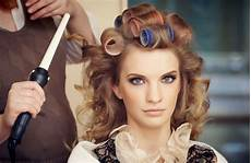 Curling Iron Hairstyles