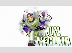 buzz lightyear videos