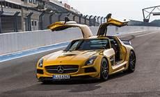 recherche mecanicien auto au black top 10 des plus belles voitures de sport captaindrive