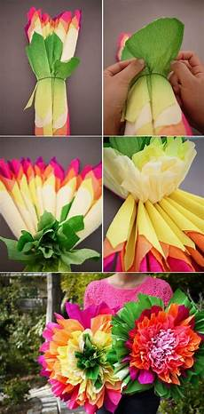 paper flowers diy ideas you ll the whoot
