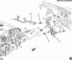 free download parts manuals 2007 cadillac dts engine control 2008 cadillac dts replace heater 2006 2011 cadillac dts heater blower motor fan 2010 2009