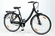 damen fahrrad 28 zoll wir verkaufen hier ein neues bbf