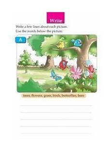 picture composition worksheet for grade 1 22859 22 best pic composition images picture composition picture comprehension grammar