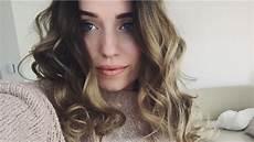 Heinicke Instagram - probleme bibi heinicke macht posting pause