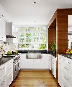 Kitchen Designs Small