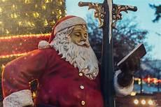 frohe weihnachten und alles gute f 252 r das jahr 2019