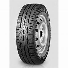 Michelin Pneu Auto Hiver 215 65 R16 109r Agilis X