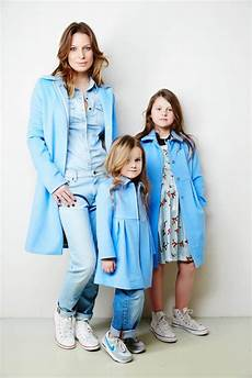 children coats fashion fashion trends and tendencies 2016 dress trends