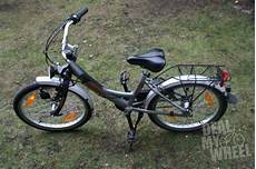 Pegasus Sx 20 Zoll Kinderfahrrad Neue Gebrauchte