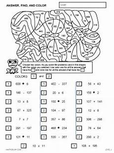 math worksheets middle school 15541 1000 images about summer school ideas on graphic organizers peacock mask and