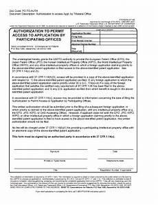 uspto forms sb 39 fill online printable fillable blank pdffiller