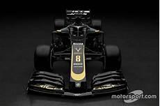 Sport Tout Sur La Formule 1 Page 8