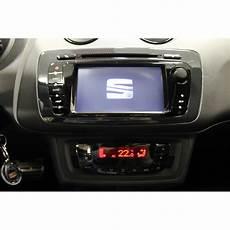 autoradio gps seat ibiza gpsdiscount