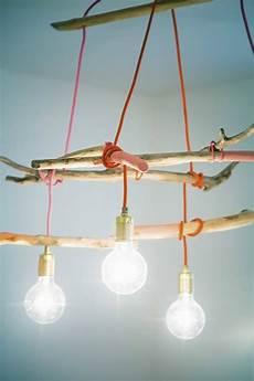 luminaire de chambre 10 luminaires chambre d enfants luminaire chambre lumi 232 re de le et d 233 coration int 233 rieure
