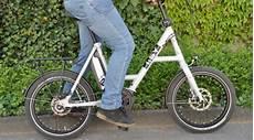 E Bike Tipps Verschlei 223 Minimieren Lebensdauer Erh 246 Hen