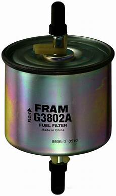 98 mustang fuel filter removal 96 mustang fuel filter wiring library