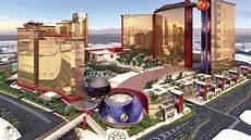 genting borrows 1 billion to finish resorts world genting borrows us 1 billion to finish new las vegas integrated resort games magazine brasil